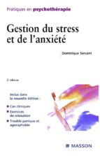 Gestion du stress et de l'anxiété (ebook)