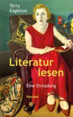 Literatur lesen (ebook)