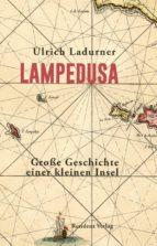 Lampedusa (ebook)