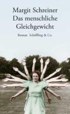 Das menschliche Gleichgewicht (ebook)