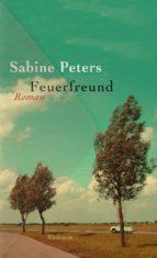 Feuerfreund (ebook)
