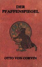 Der Pfaffenspiegel (ebook)