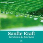 Sanfte Kraft (ebook)