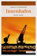 Innenhafen (ebook)