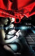 Malibu Blues (ebook)
