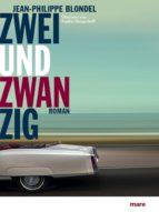 Zweiundzwanzig (ebook)