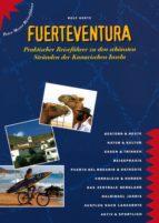 Fuerteventura (ebook)