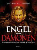 Engel und Dämonen - Band 2 (ebook)