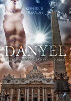 Danyel (ebook)