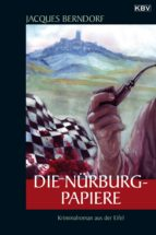 Die Nürburg-Papiere (ebook)