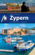 Zypern Reiseführer Michael Müller Verlag (ebook)