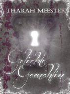 Geliebte Gemahlin (ebook)