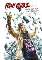 Fight Club II: Buch 2 (ebook)