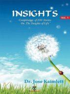 Insights Vol. 1