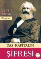 Das Kapital'in Şifresi (ebook)