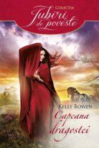 Capcana dragostei (ebook)