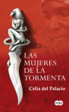 Las mujeres de la tormenta (ebook)