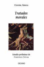 Tratados morales (ebook)