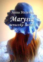 Marysia wnuczka Leonii (ebook)