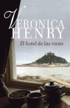 El hotel de las rocas (ebook)