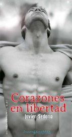 Corazones en libertad (ebook)