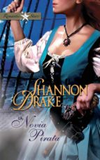 La novia pirata (ebook)