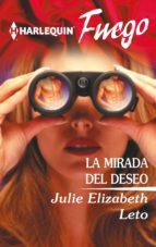 La mirada del deseo (ebook)