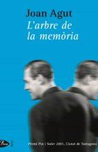 L'arbre de la memòria (ebook)