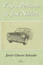 VIAJE A PERIANA DE JOSÉ NUÑEZ (ebook)