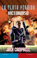 Victorioso (ebook)