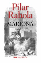 Mariona (ebook)