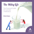The Milky Life (ebook)