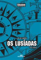 Os Lusíadas (ebook)