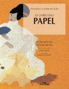 O Livro do Papel (ebook)