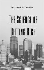 The Science of Getting Rich (ebook)