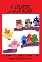 I Guffi (i gufi buffi) (ebook)