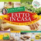 Fatto in Casa (ebook)