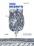 Cosa Manca (ebook)