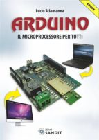 Arduino (ebook)