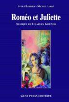 Roméo et Juliette (ebook)