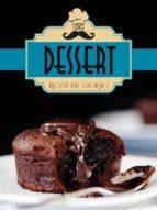 Ricette del giorno: Dessert (ebook)