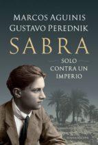 Sabra (ebook)