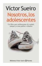 Nosotros, los adolescentes (ebook)