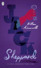 Jack Sheppard (ebook)