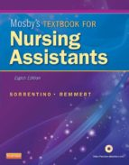 Mosby's Textbook for Nursing Assistants - Soft Cover Version (ebook)