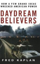 Daydream Believers (ebook)
