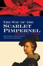 The Way Of The Scarlet Pimpernel (ebook)