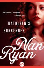Kathleen's Surrender (ebook)