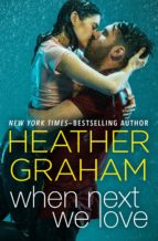 When Next We Love (ebook)