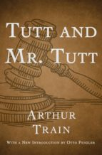 Tutt and Mr. Tutt (ebook)